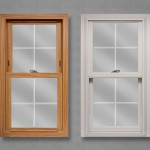 wp-lang-exterior-light-oak-white-colonial-v-groove-glass