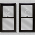 PowerWeld 1600 Series Window by Lang Exterior, Inc