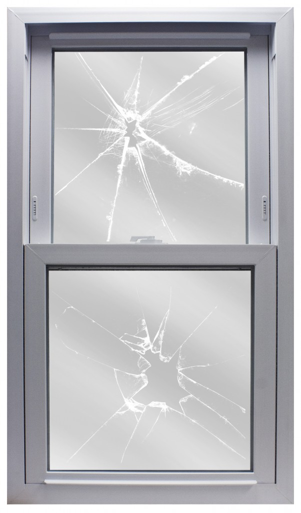 PowerWeld 1600 doublehung white interior reglaze