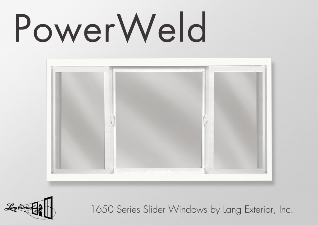 wp powerweld slider series