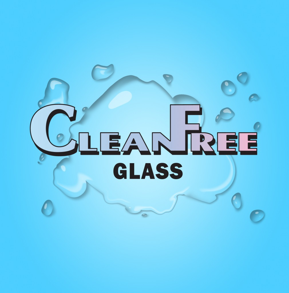 cleanfree