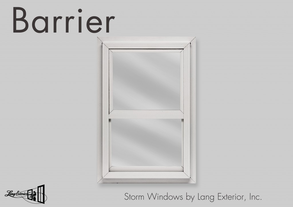 wp barrier storm windows lang exterior