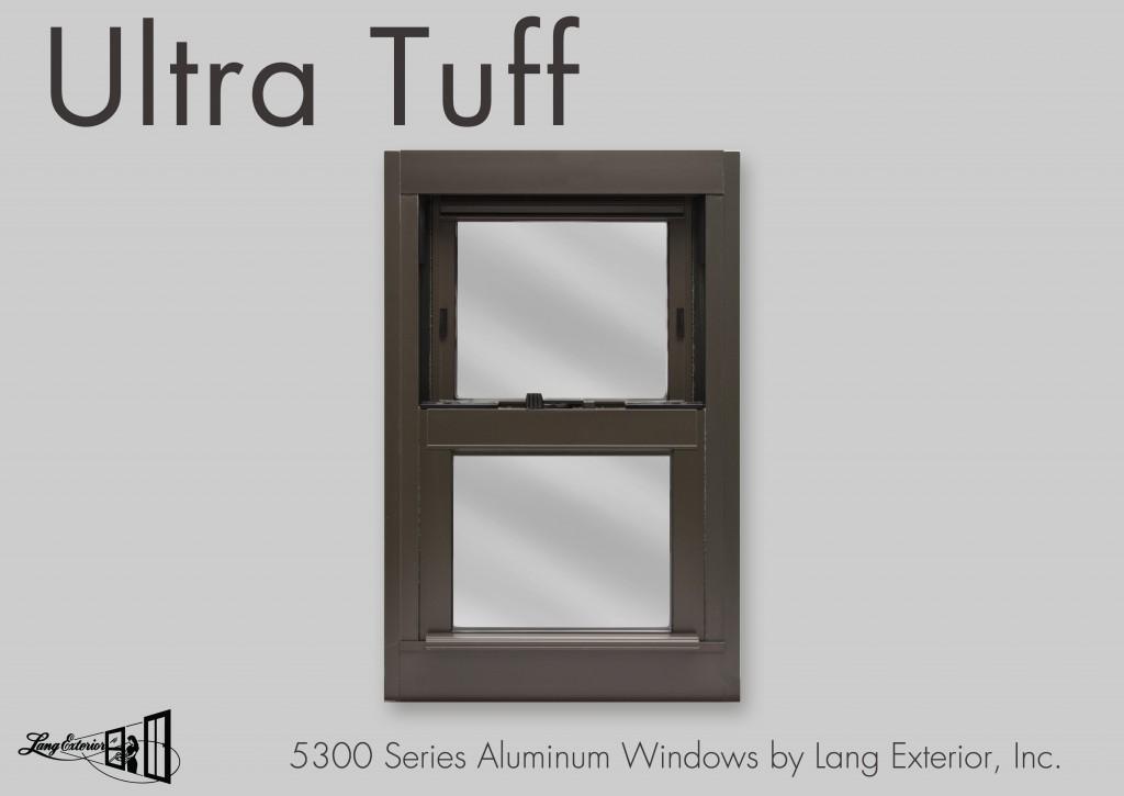 wp ultra tuff 5300 lang exterior